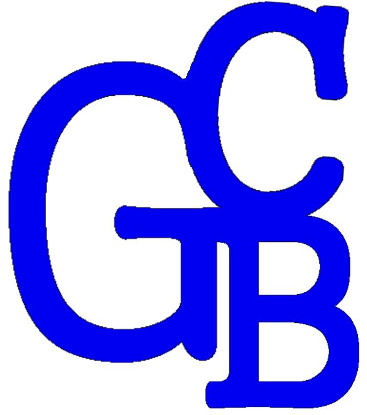 Downloads - Getränke Beck - Lieferservice, Heimdienst, Gastronomie ...
